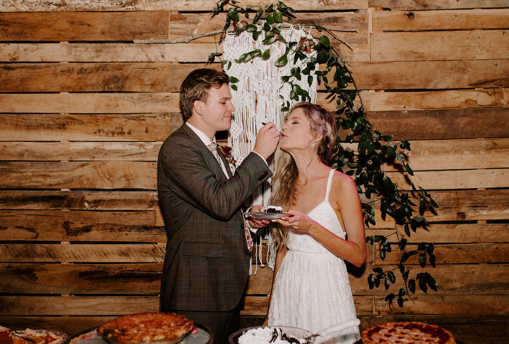 Forever Cole Events + Peyton Rainey Photography1652.jpg