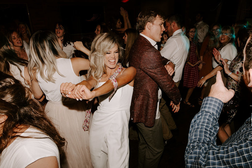Forever Cole Events + Peyton Rainey Photography1697.jpg