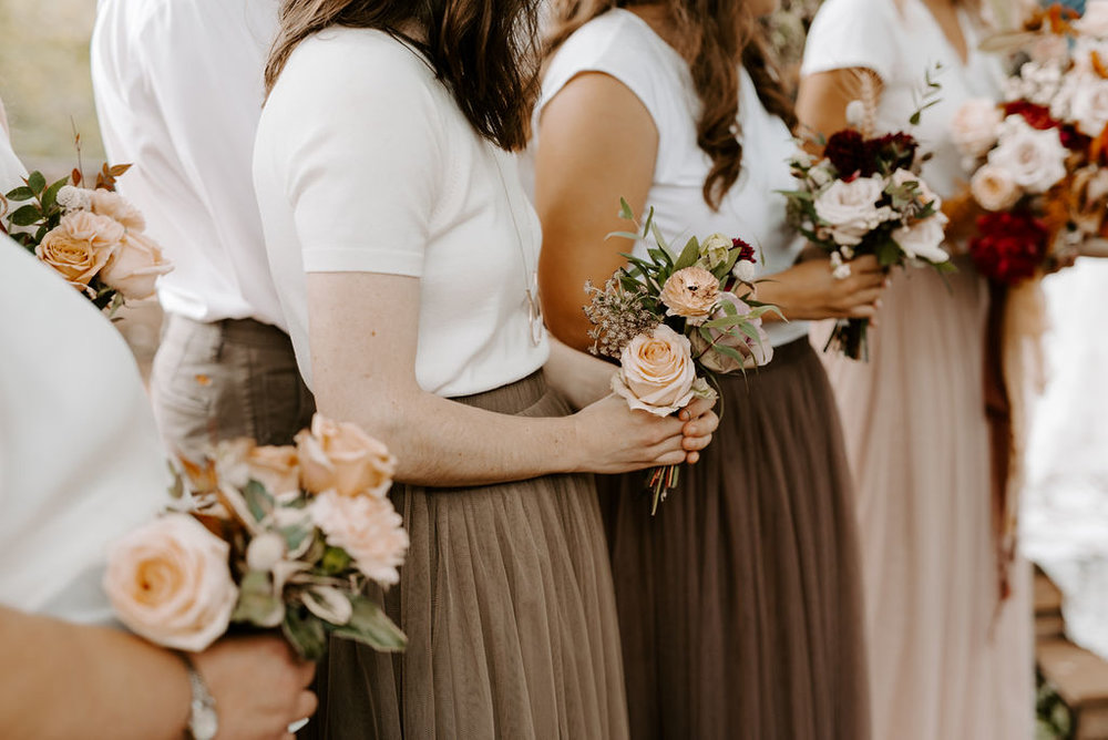 Forever Cole Events + Peyton Rainey Photography_1601.jpg