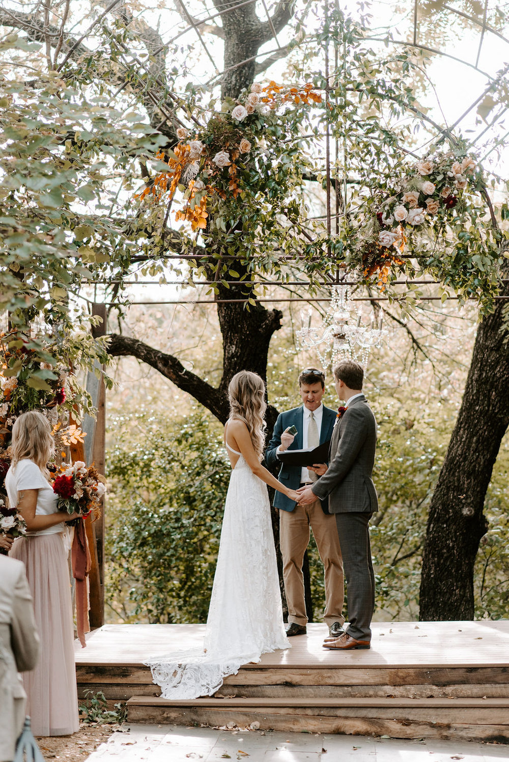 Forever Cole Events + Peyton Rainey Photography_1742.jpg