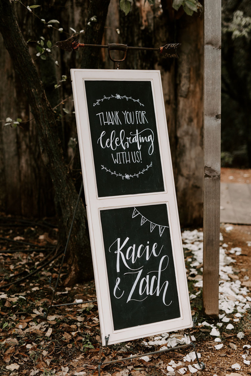 Forever Cole Events + Peyton Rainey Photography_2122.jpg
