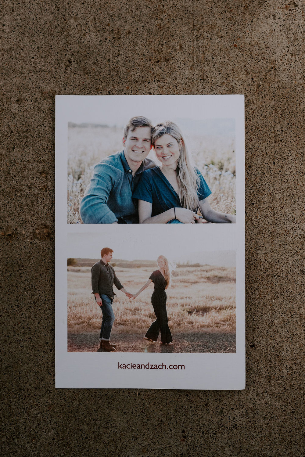Forever Cole Events + Peyton Rainey Photography_2476.jpg