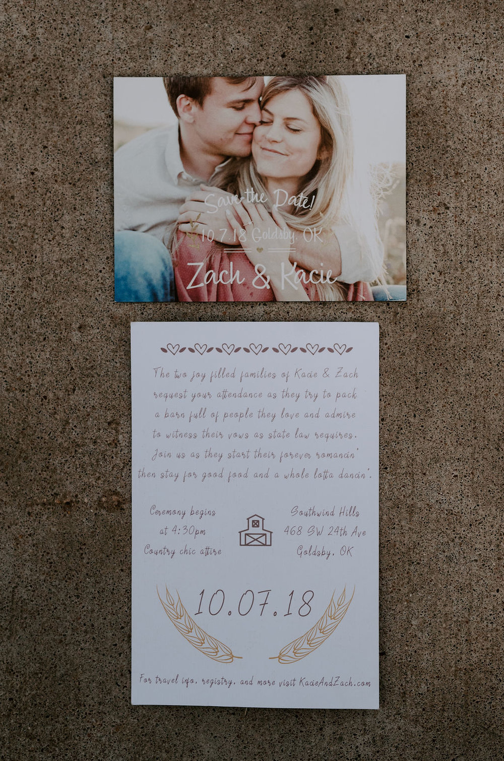 Forever Cole Events + Peyton Rainey Photography_2477.jpg