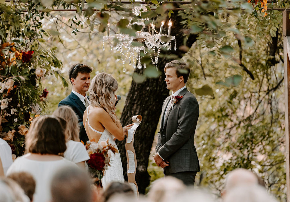 Forever Cole Events + Peyton Rainey Photography_3768.jpg