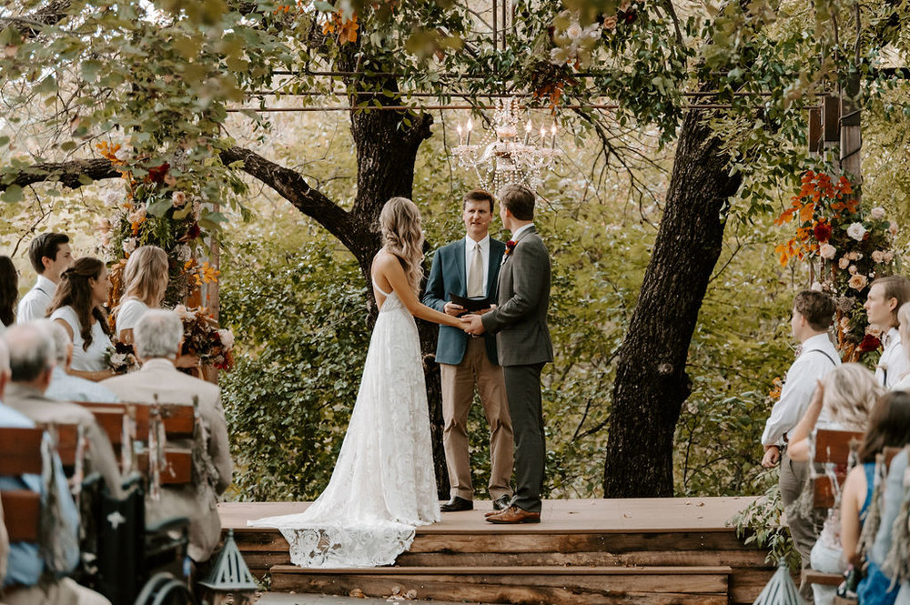 Forever Cole Events + Peyton Rainey Photography_3658.jpg