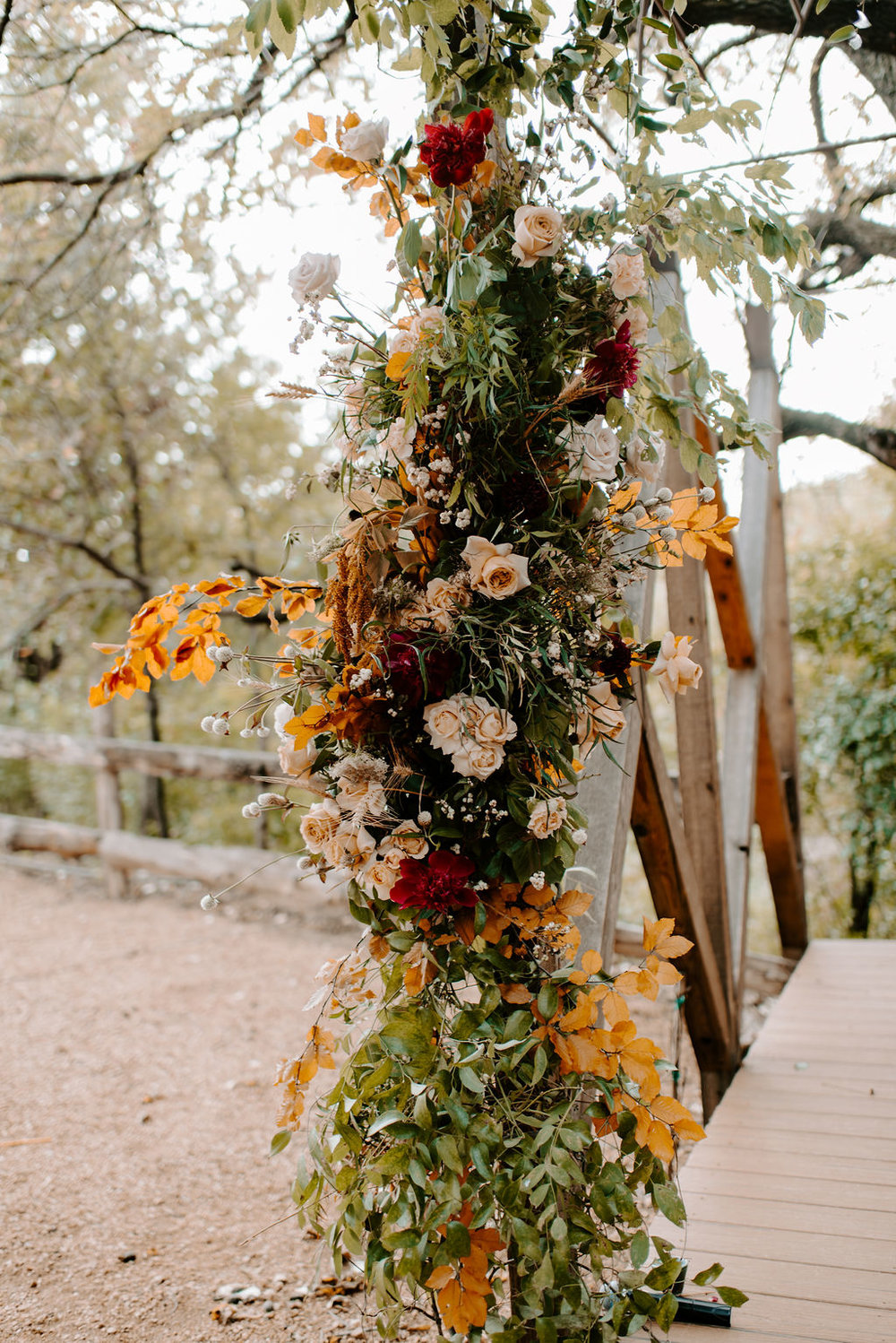 Forever Cole Events + Peyton Rainey Photography_5336.jpg