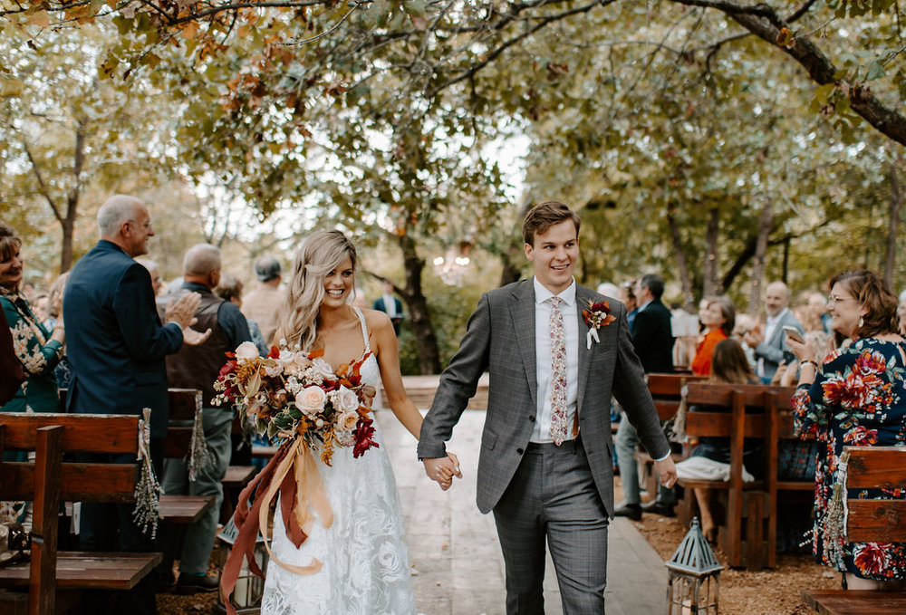 Forever Cole Events + Peyton Rainey Photography_5476.jpg