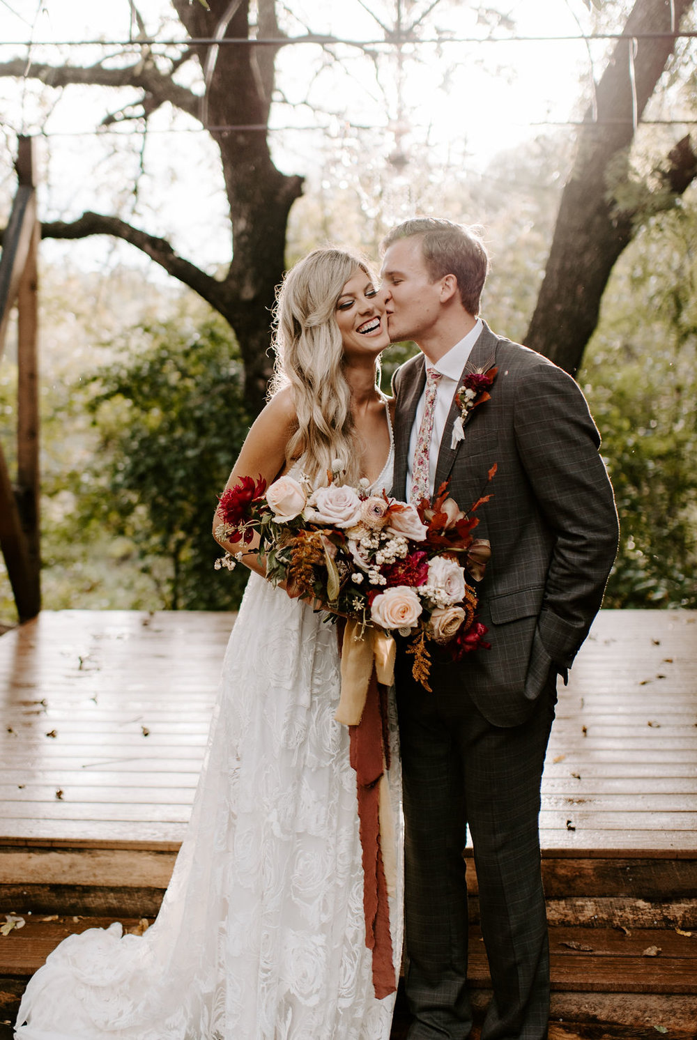 Forever Cole Events + Peyton Rainey Photography_5634.jpg