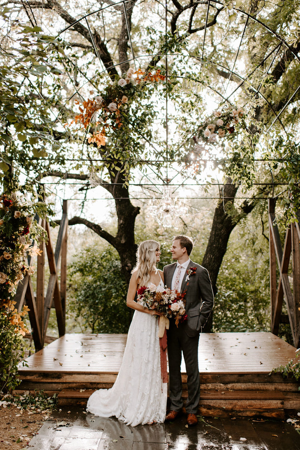 Forever Cole Events + Peyton Rainey Photography_5615.jpg