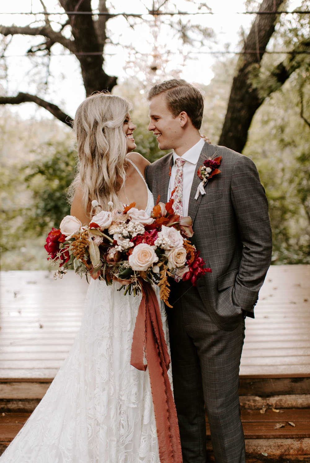 Forever Cole Events + Peyton Rainey Photography_5739.jpg