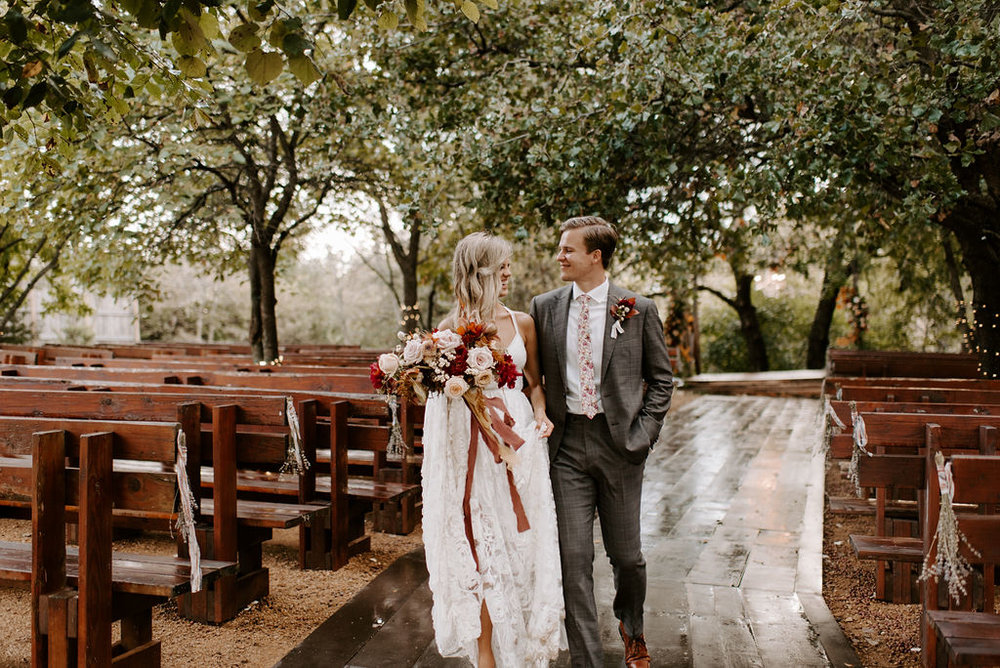 Forever Cole Events + Peyton Rainey Photography_6065.jpg