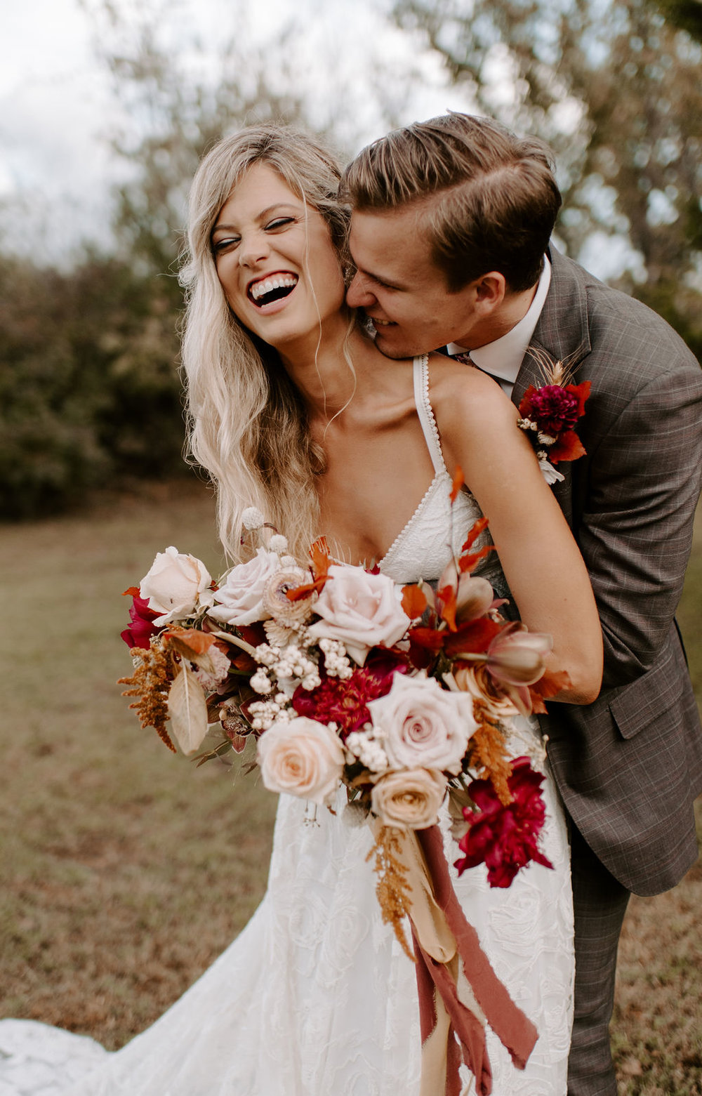 Forever Cole Events + Peyton Rainey Photography_6096.jpg