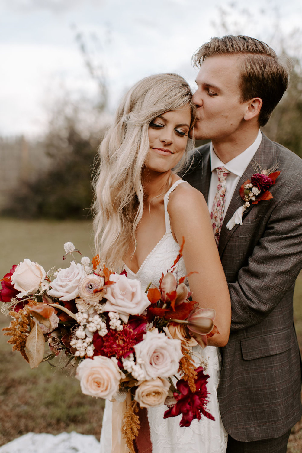 Forever Cole Events + Peyton Rainey Photography_6121.jpg