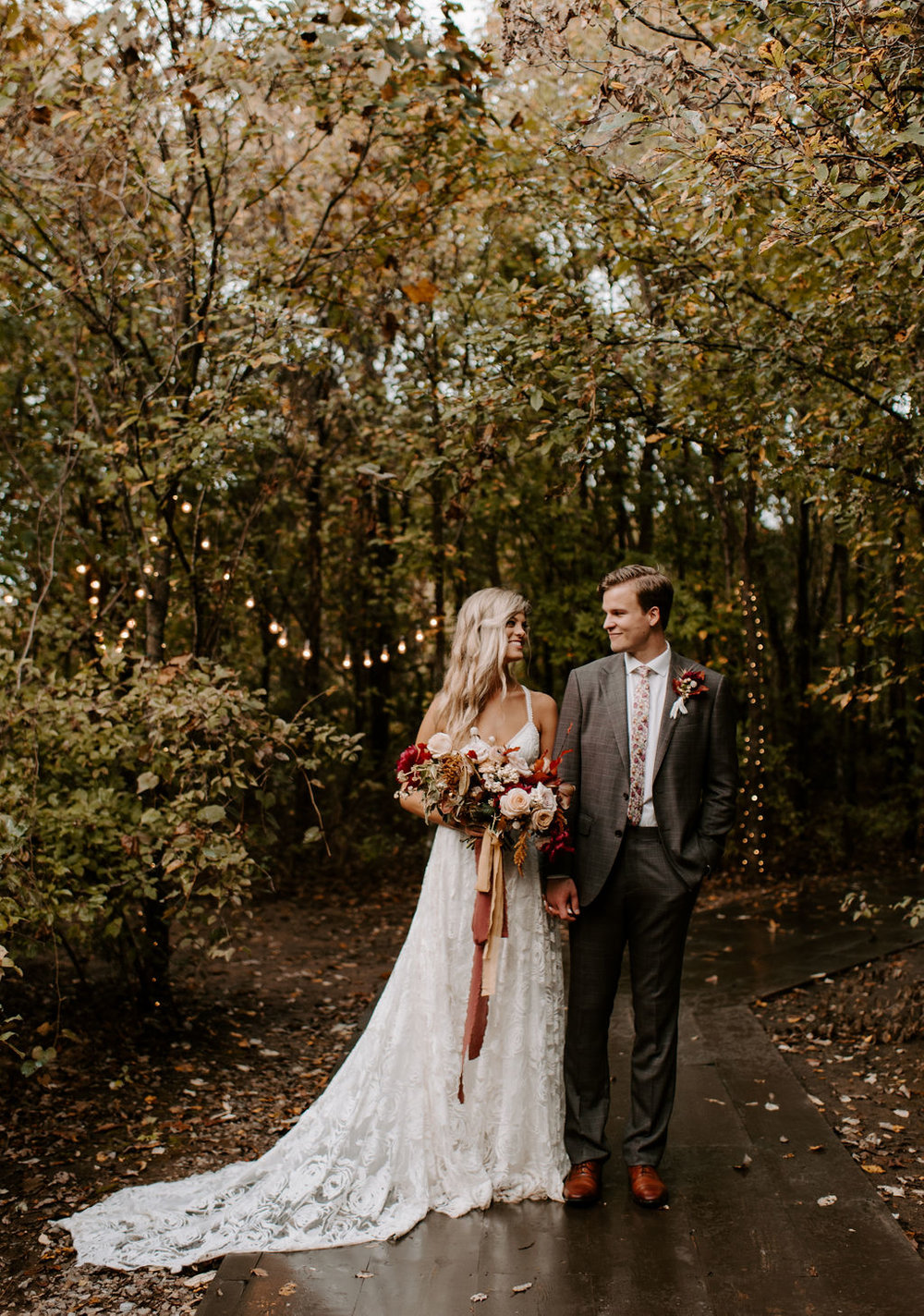 Forever Cole Events + Peyton Rainey Photography_6164.jpg