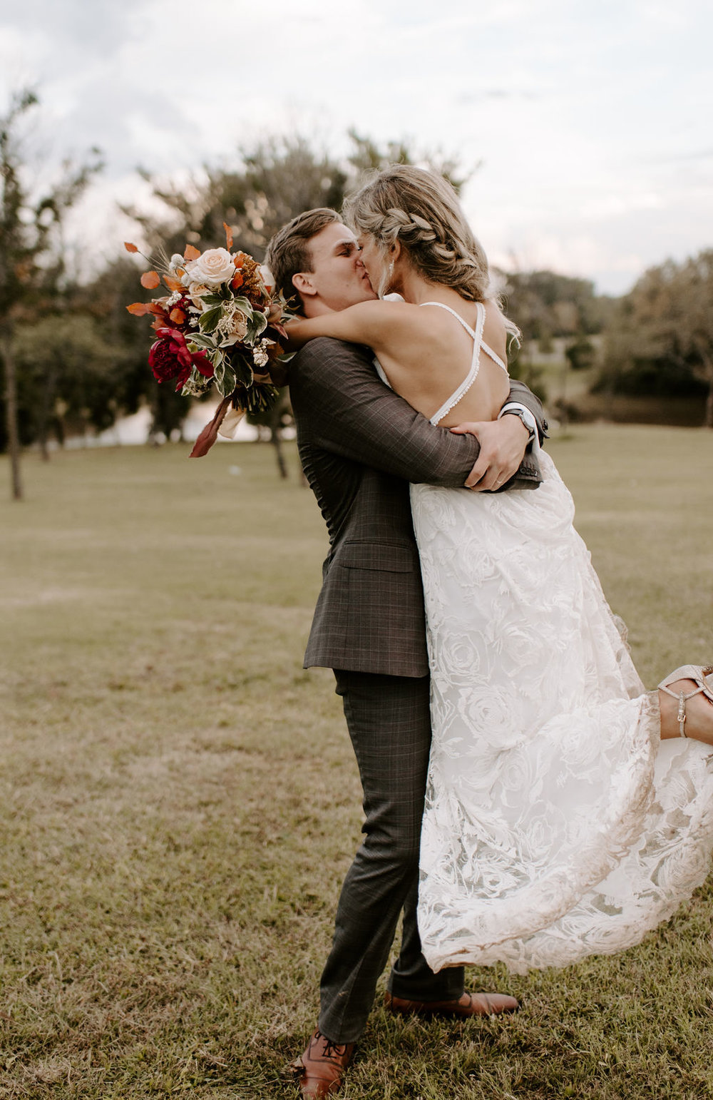 Forever Cole Events + Peyton Rainey Photography_6769.jpg