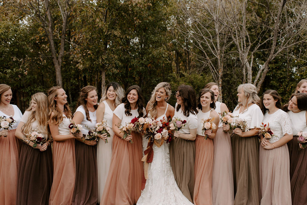 Forever Cole Events + Peyton Rainey Photography_4319.jpg