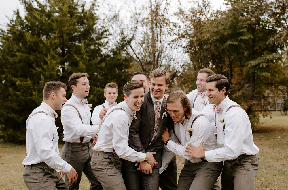Forever Cole Events + Peyton Rainey Photography_5205.jpg