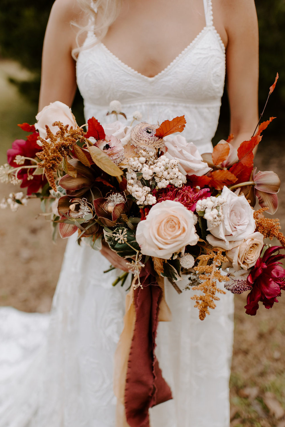 Forever Cole Events + Peyton Rainey Photography_5035.jpg