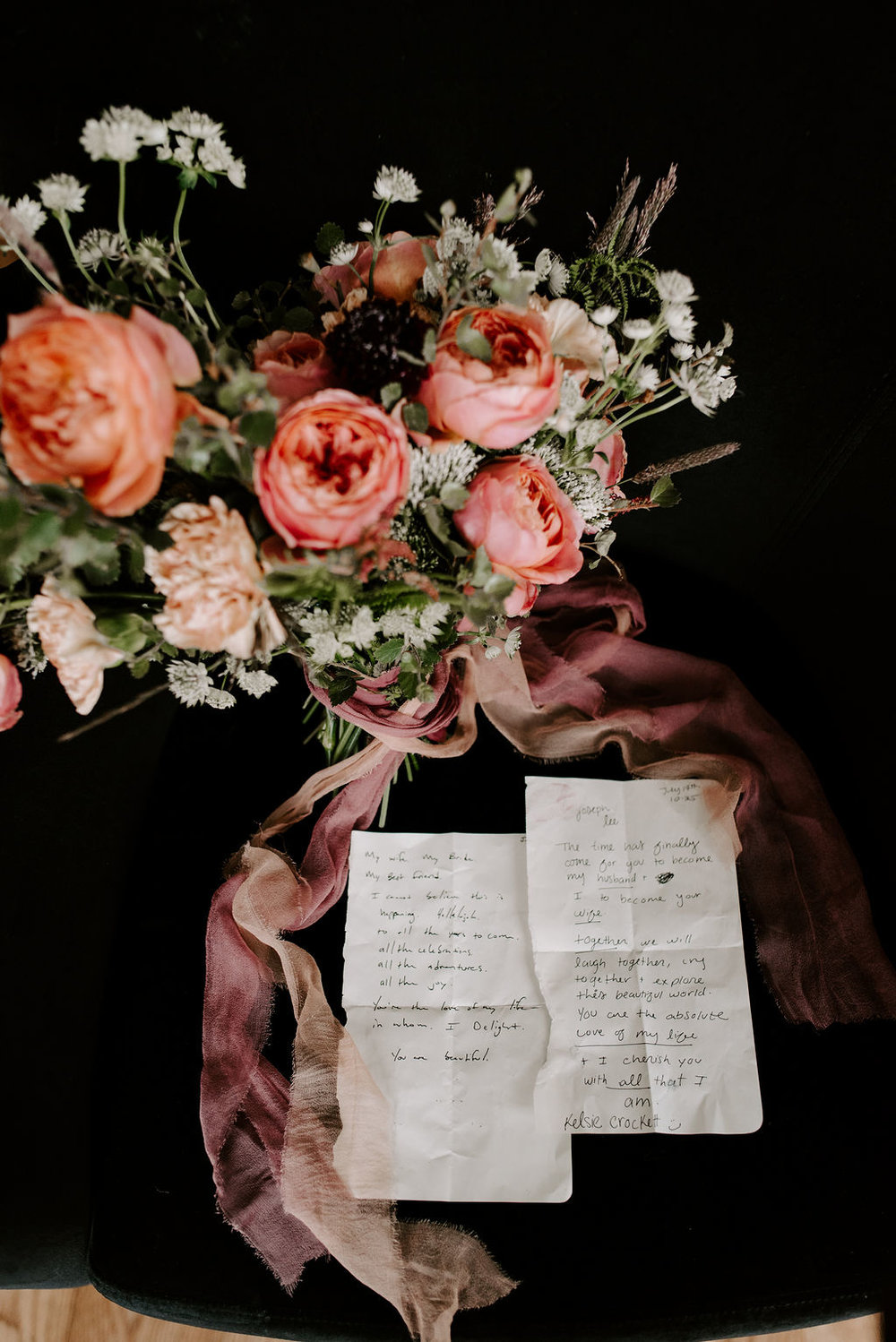 Forever Cole Events + Peyton Rainey Photography_6634.jpg