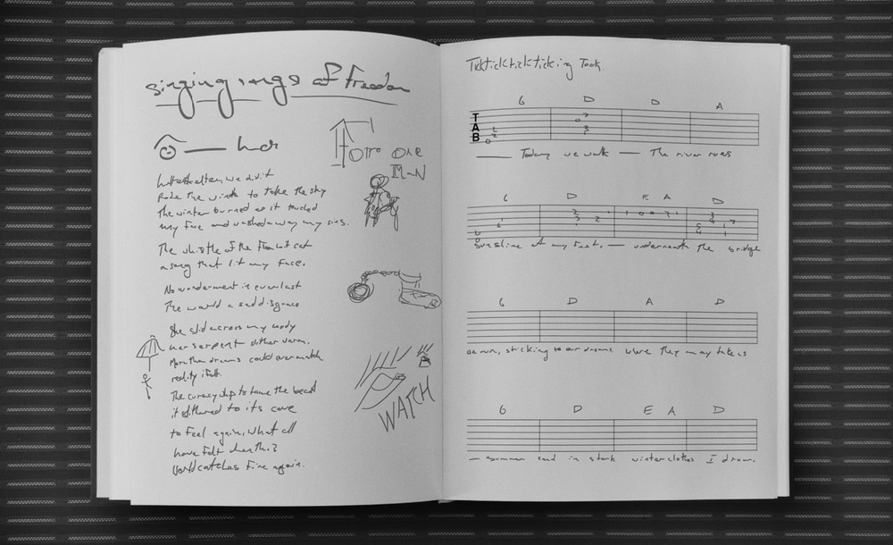 Guitar_Book_Inside.jpg