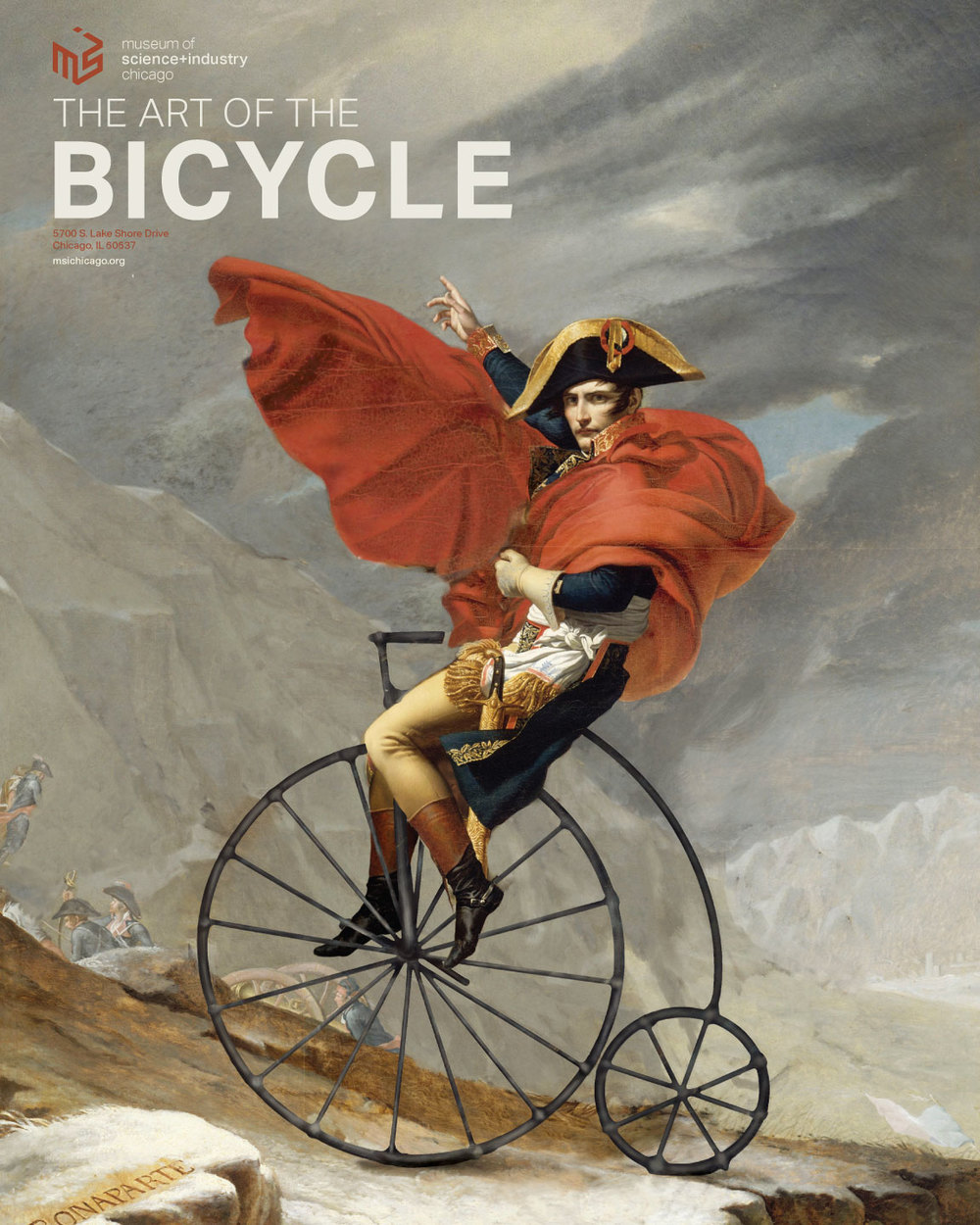 artofthebicycle.jpg