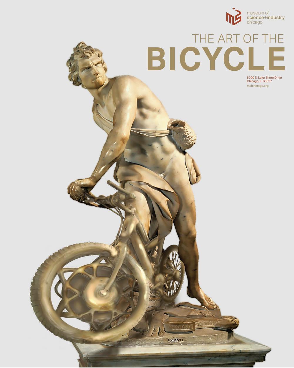 Davidbike.jpg