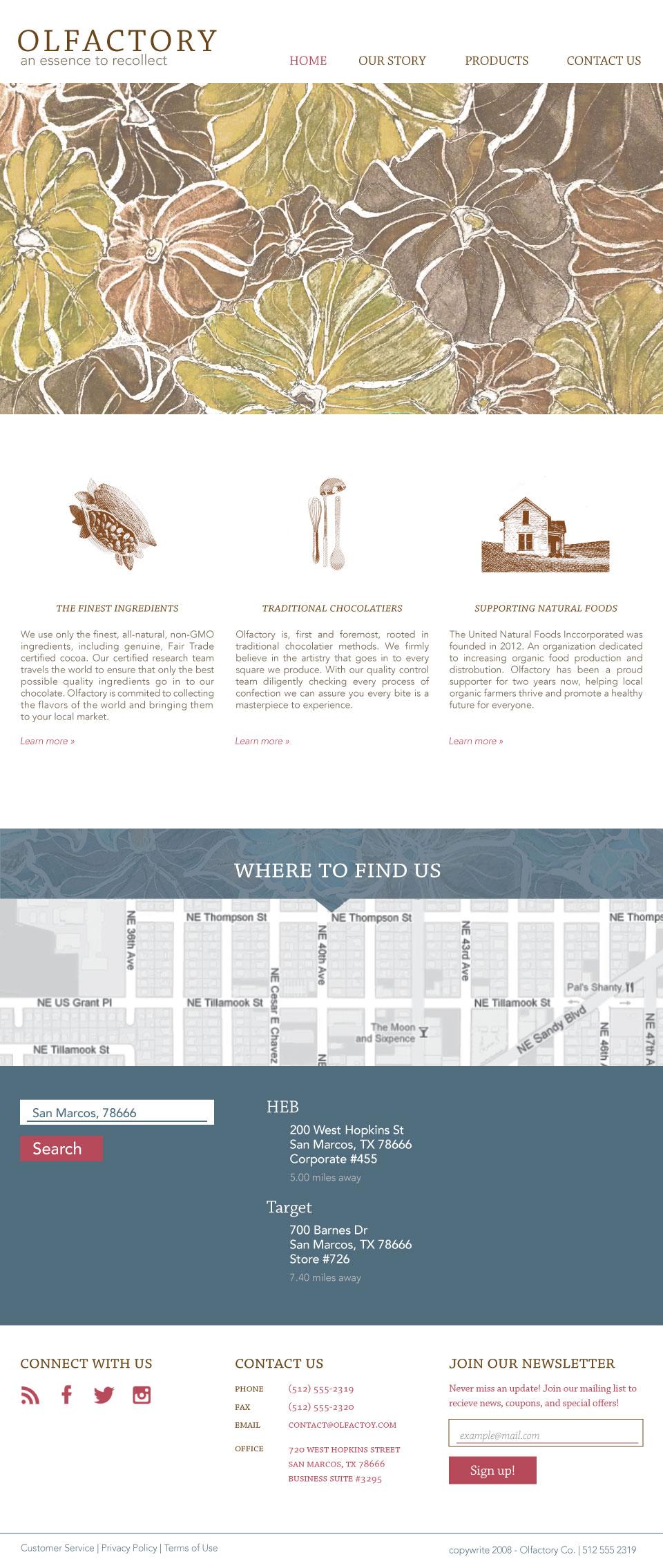 Olfactory_web_home