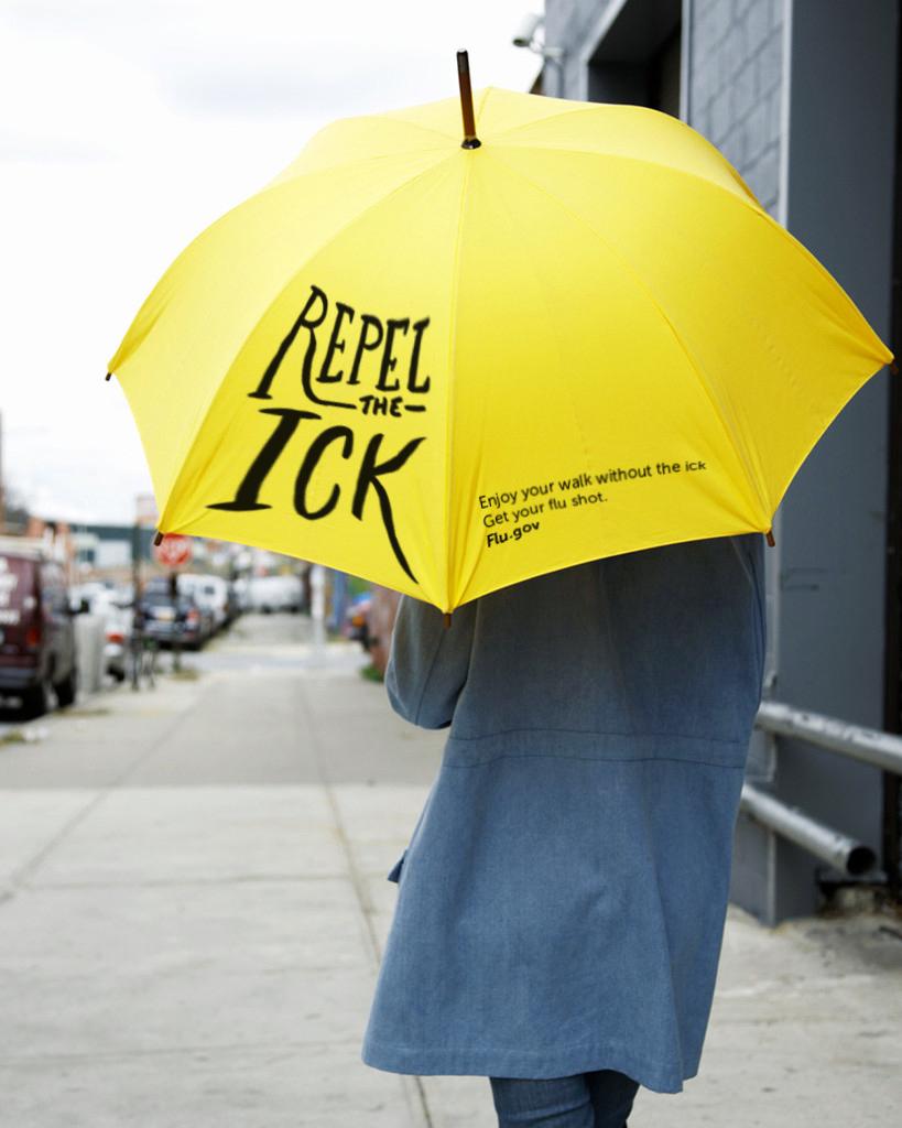Flu_Umbrella.jpg