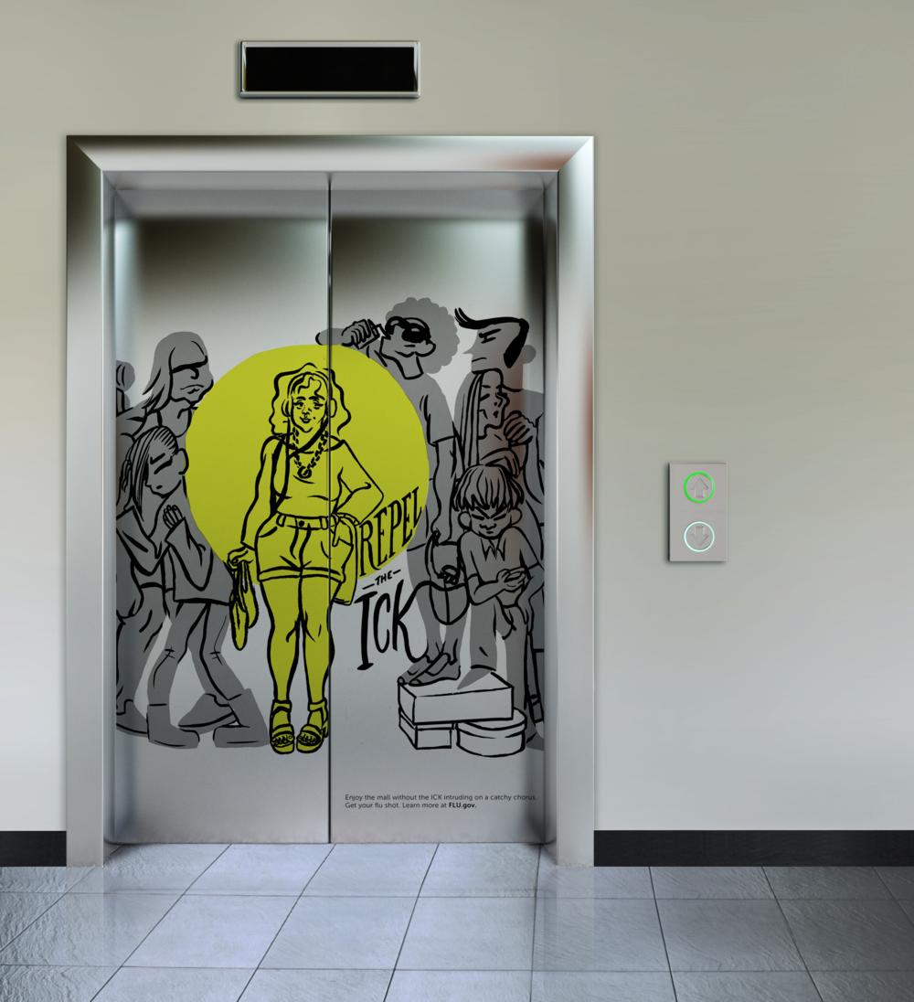 Close-door-01.png