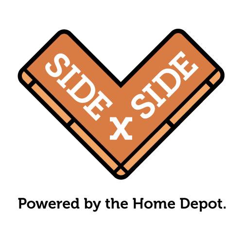 sidexside logo