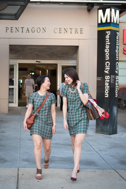 Twinsies -7661.jpg