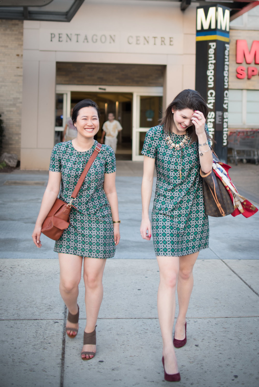 Twinsies-Untitled Export-0002.jpg