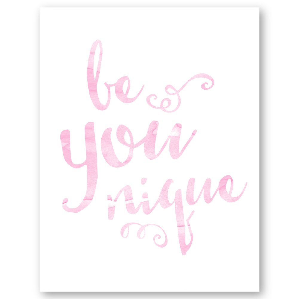 Be YOU nique DI-04.png