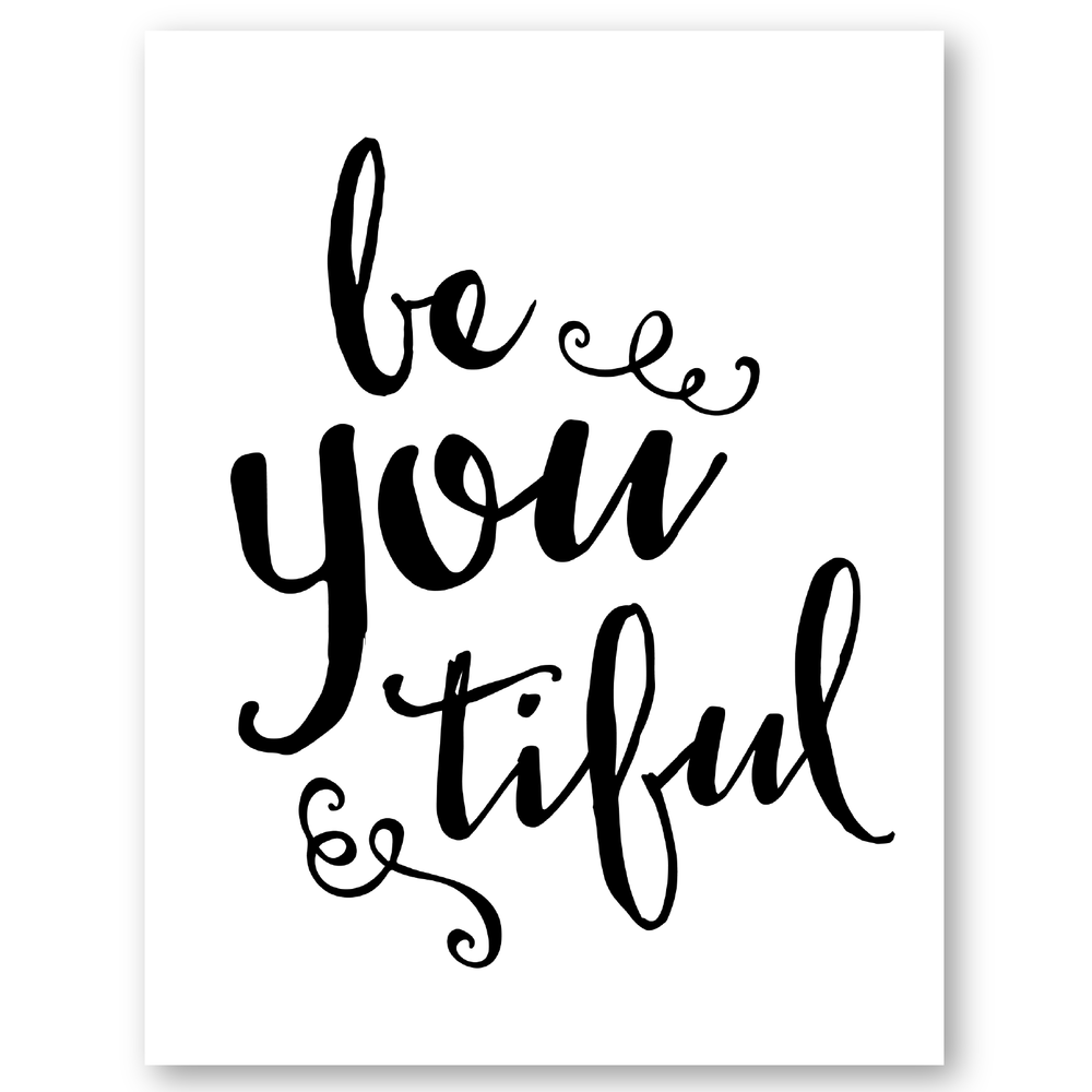 Be YOU tiful B DI-04.png