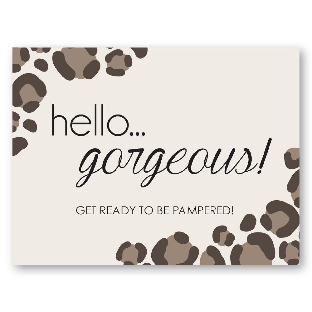 Leopard Print Party Essentials-05.png