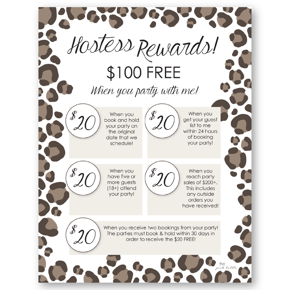 Leopard Print Party Essentials-03.png