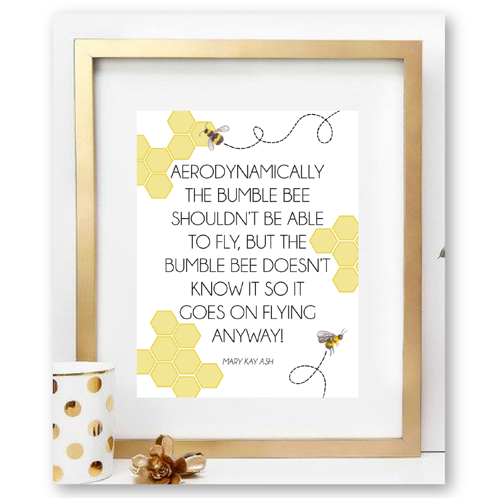 Bee Quote-08.png