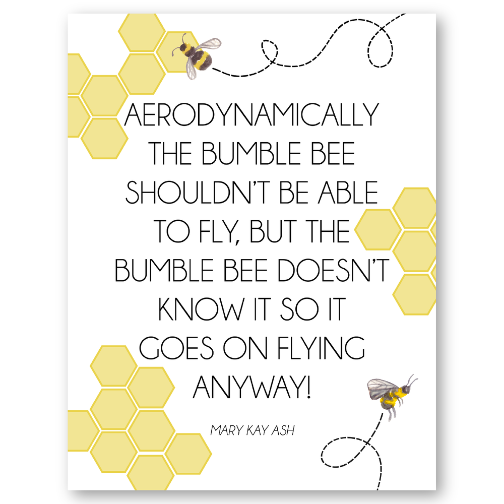 Bee Quote-09.png