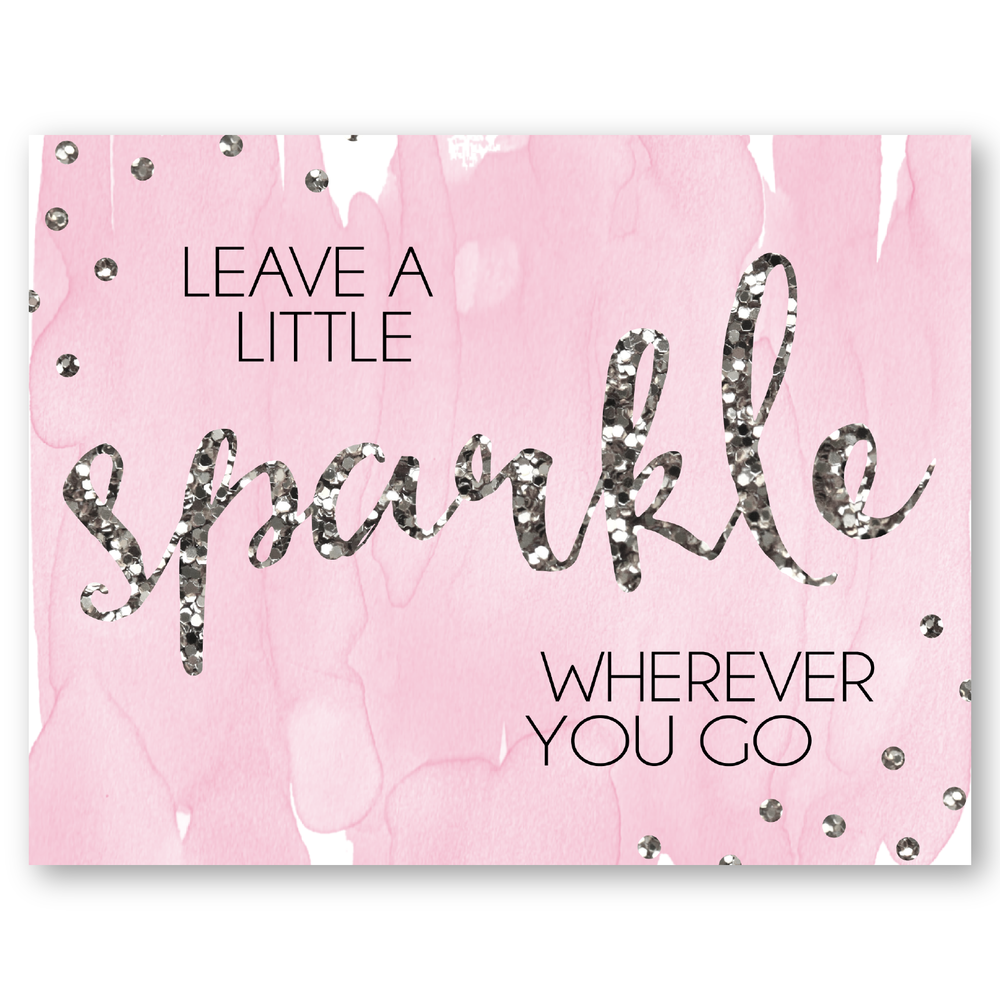 Sparkle Quote DI-01.png