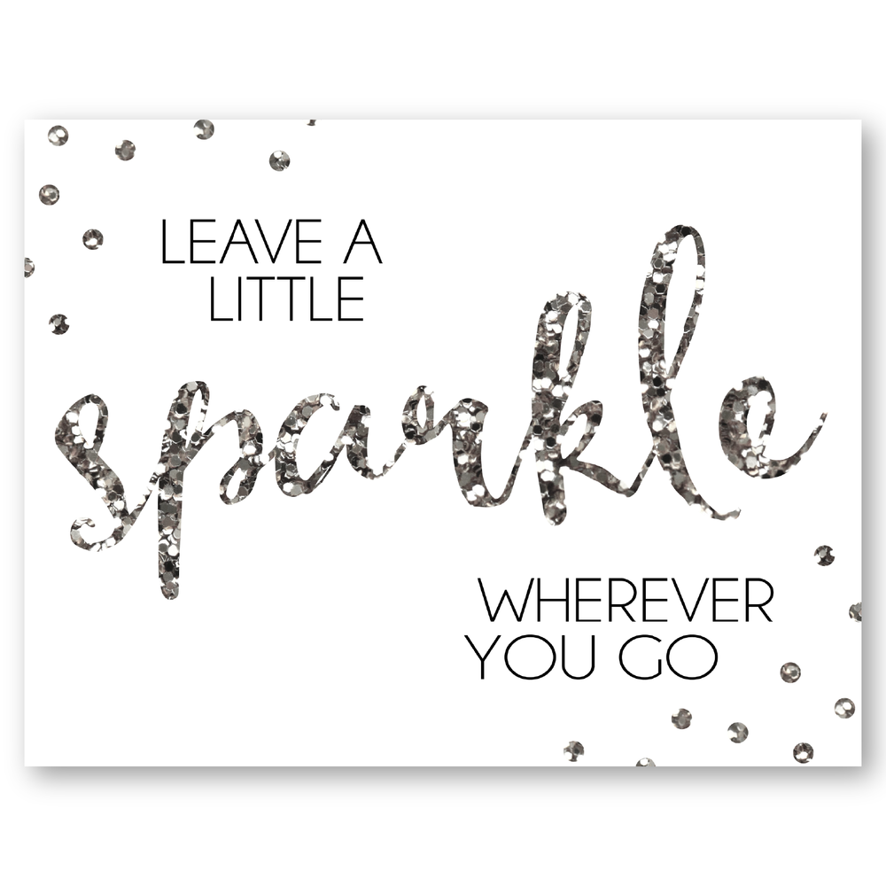 Sparkle Quote DI-03.png