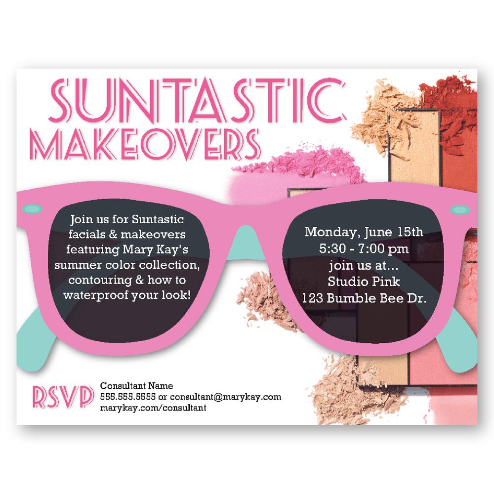 Suntastic Makeovers DI-01.png
