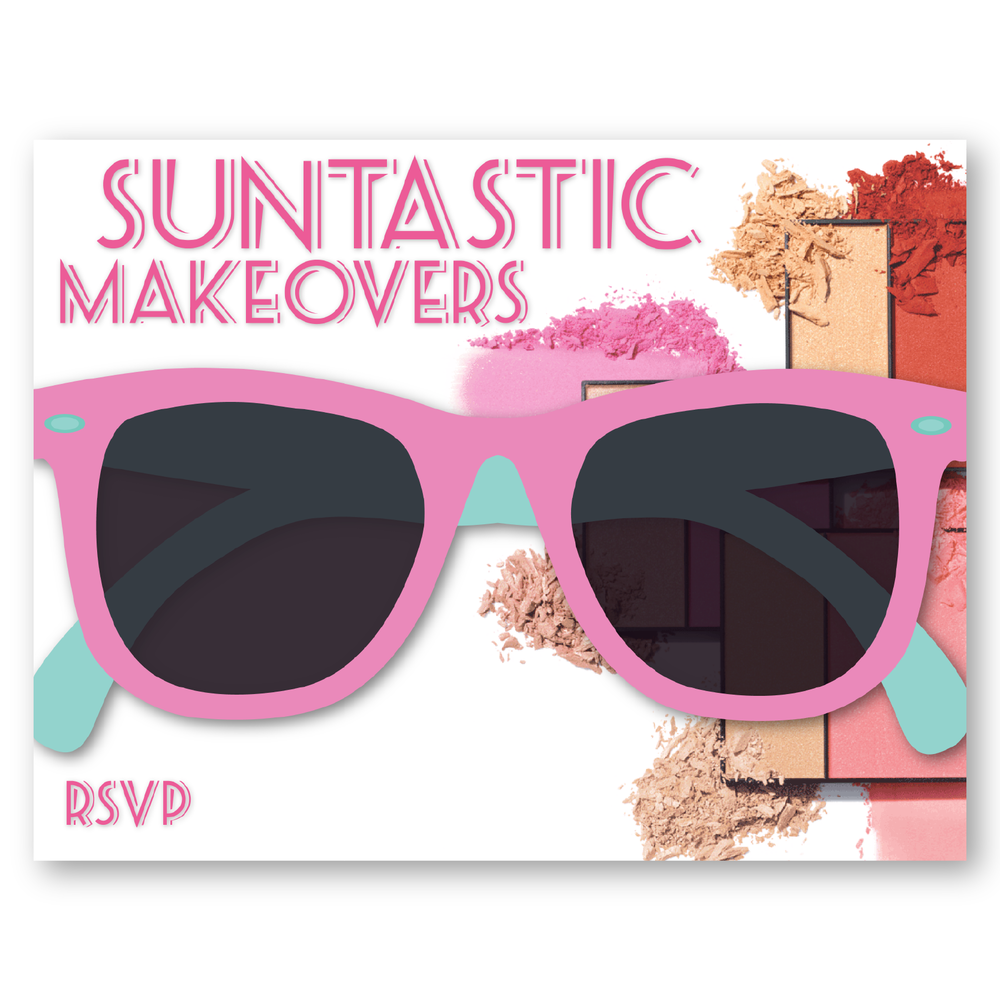 Suntastic Makeovers DI-04.png