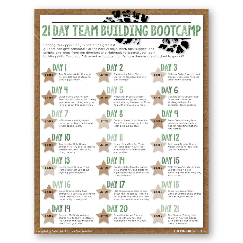 Team Building Bootcamp DI-01.png