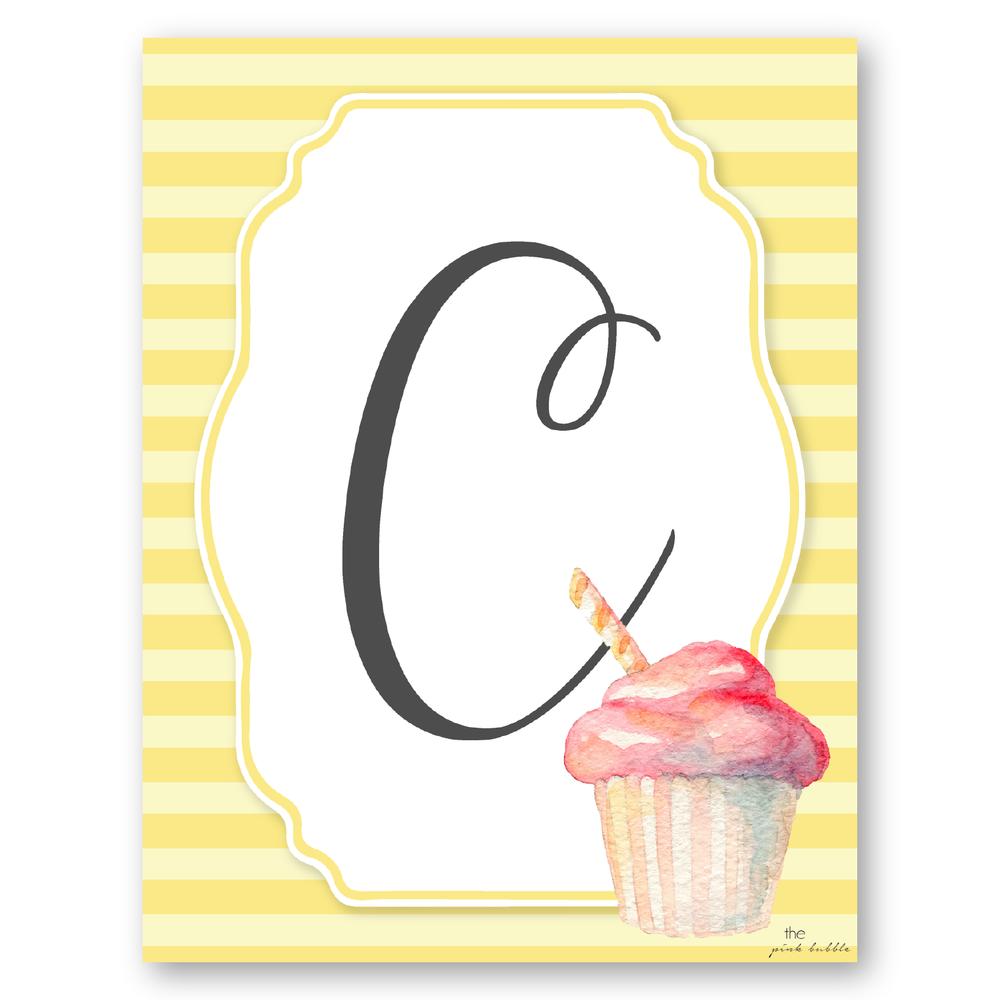 Cupcake Large 1 DI-01.png