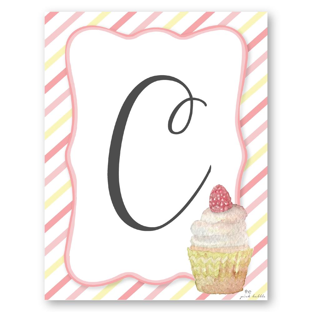 Cupcake Large 1 DI-04.png