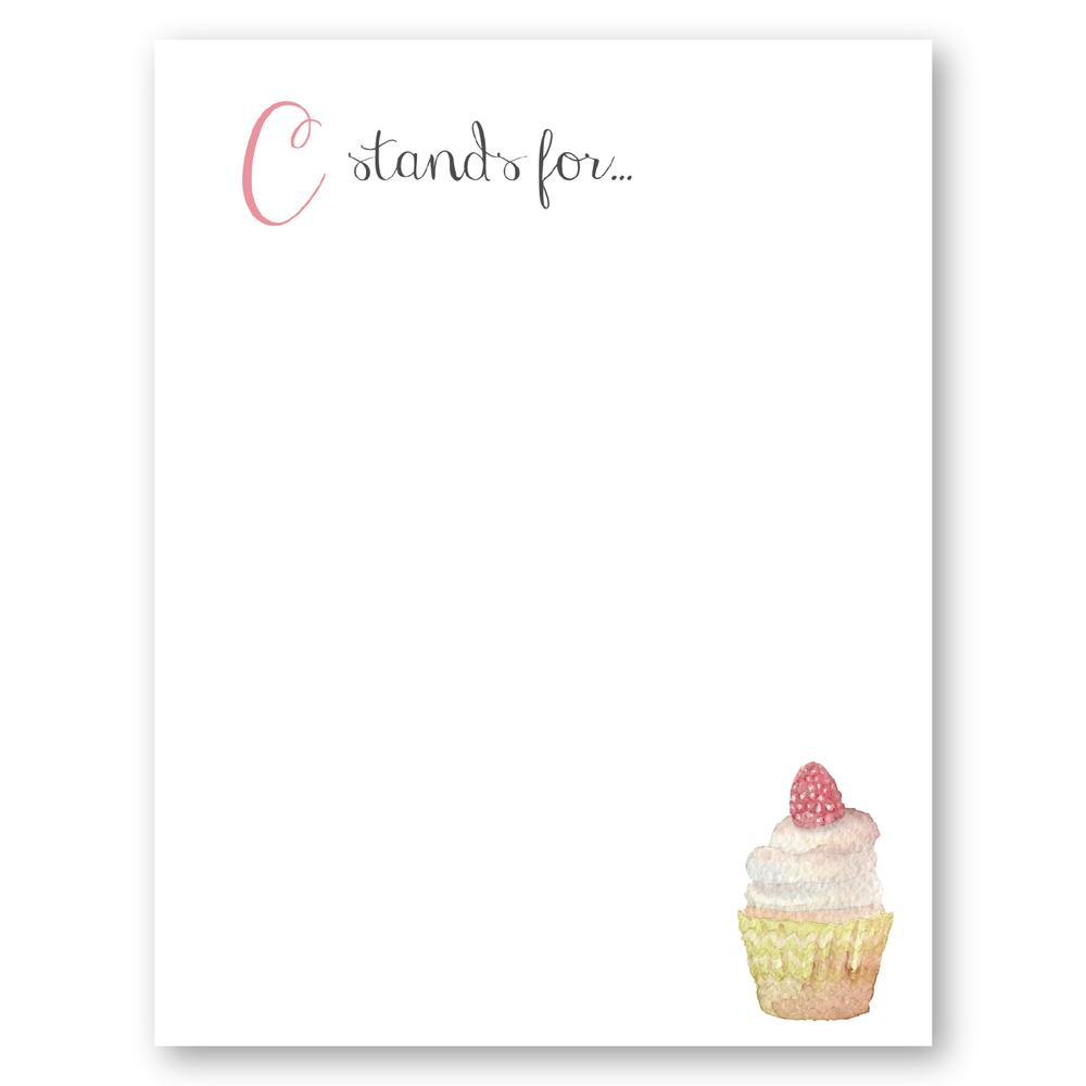 Cupcake - Large 3 DI-04.png