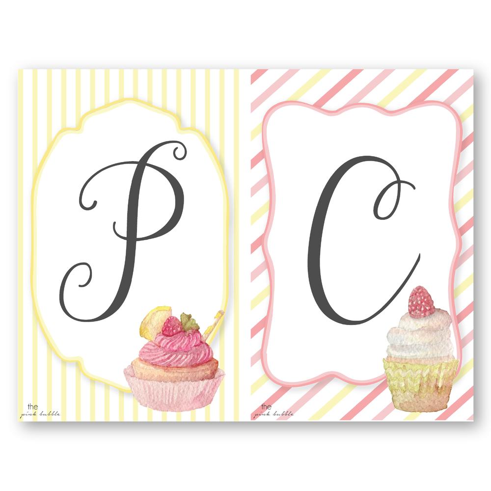 Cupcake - Small DI-02.png