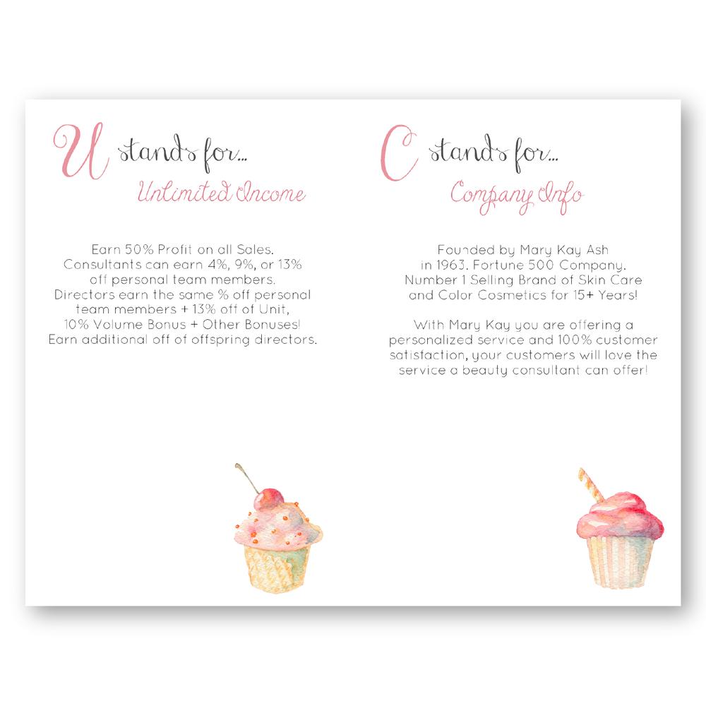 Cupcake - Small DI-05.png