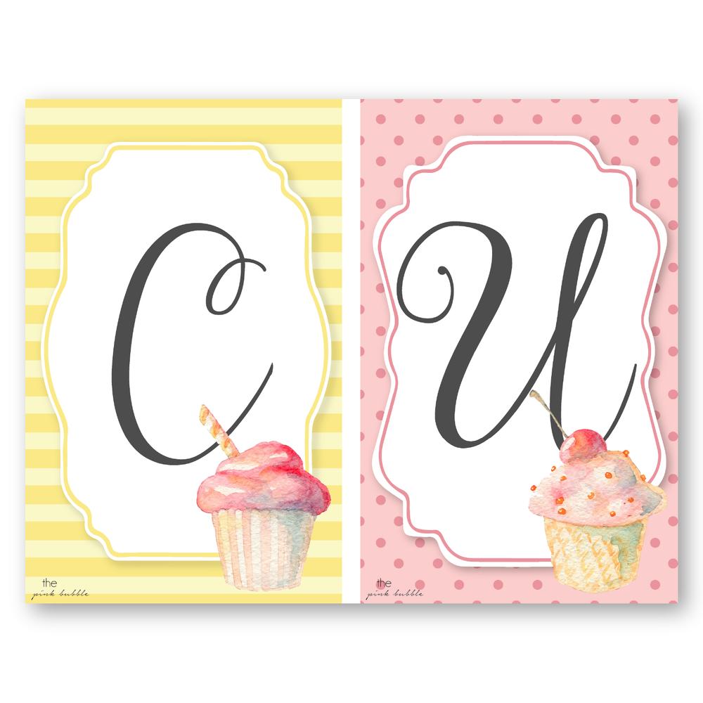 Cupcake - Small DI-01.png