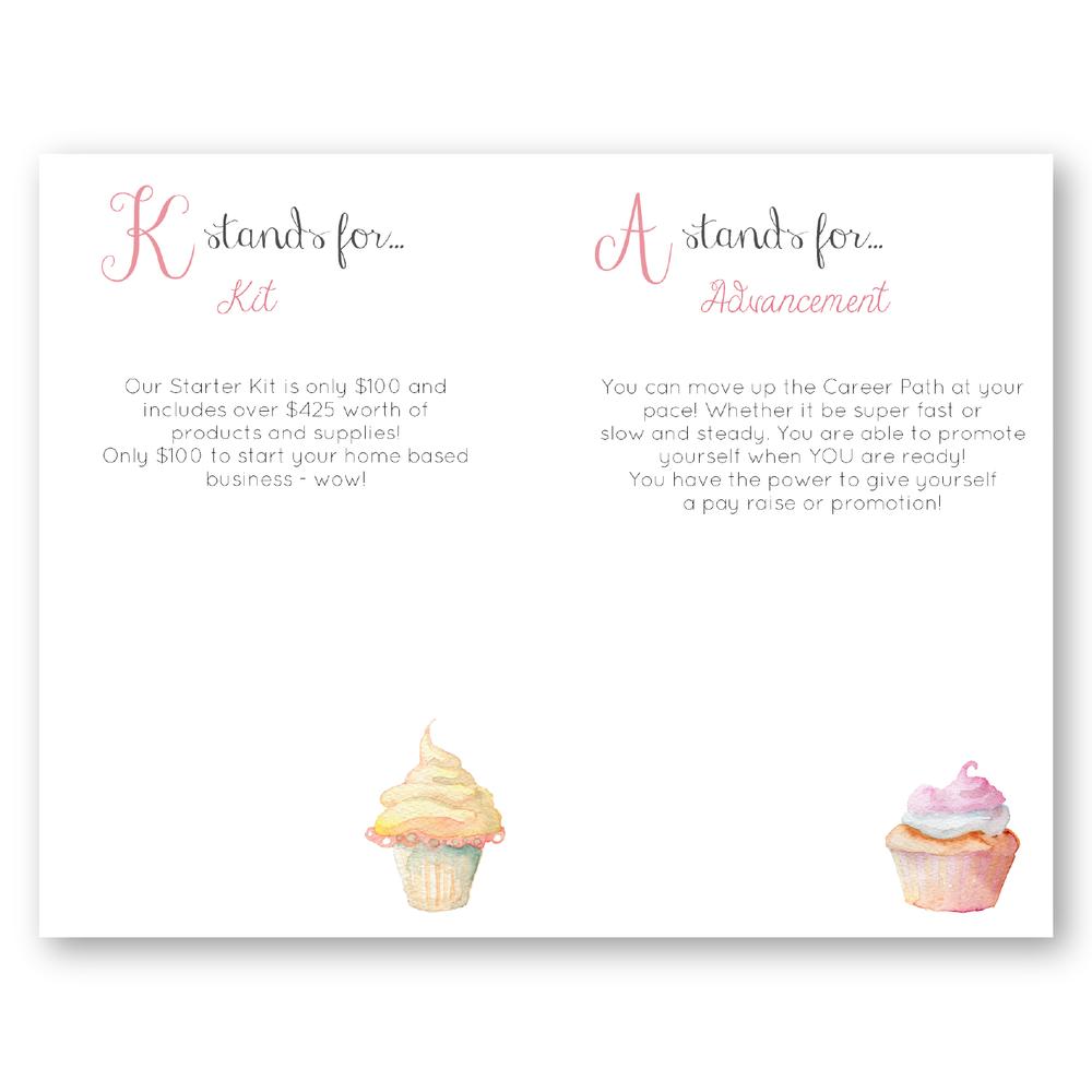 Cupcake - Small DI-07.png